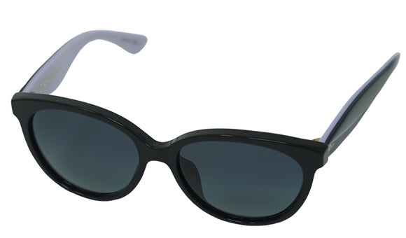 Dior Envol 3 LVB/HD Sunglasses - Wholesale Designer Clothing