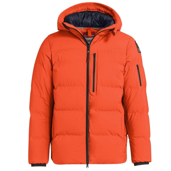 Parajumpers PM JCK SS01 Down Jacket
