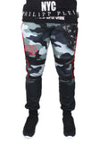 Philipp Plein MJT0171 Raitaro CM99 Sweat Pants - Wholesale Designer Clothing