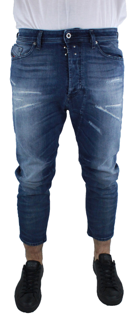 Diesel Narrot 084QW Jeans - Wholesale Designer Clothing