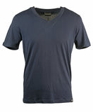 Emporio Armani 3Z1T77 0922 T-Shirt - Nova Designer Clothing Luxury Mens