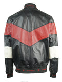 Givenchy BM00536003 001 Mens Jacket - Wholesale Designer Clothing