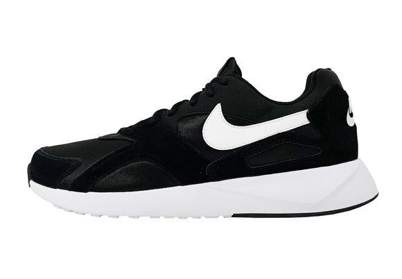 Nike Pantheos 916776 001 Mens Trainers - Style Centre Wholesale