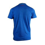 Dsquared2 S71GD0809 S20694 519 Cool Fit Blue T-Shirt