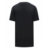 Dsquared2 S71GD0831 S21600 900 Black T-Shirt