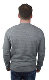 DSquared2 S74GU0176 860M Mens Sweater - Style Centre Wholesale