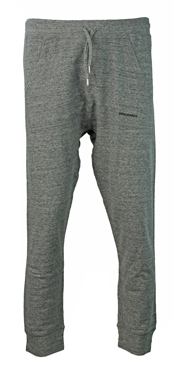 Dsquared2 S74KA0894 860M Sweat Pants - Wholesale Designer Clothing