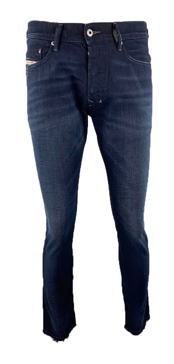 Diesel Tepphar 084TH Jeans - Style Centre Wholesale