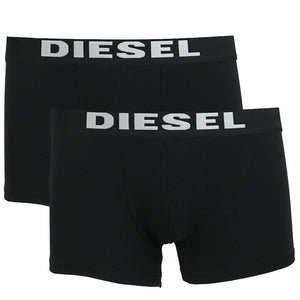 Diesel UMBX-ROCCO 01 Boxer Shorts Two Pack