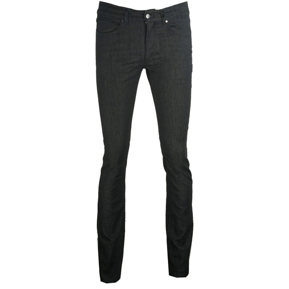 Versace Collection Slim Fit V600367S.VT01915.V8003 Jeans