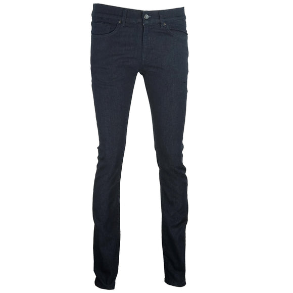 Versace Collection Slim Fit V600367S.VT01915.V8004 Jeans