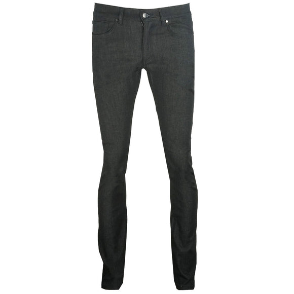 Versace Collection V600378S.VT01915.V8003 Jeans