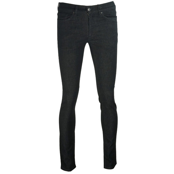 Versace Collection V600378S.VT01915.V8008 Jeans