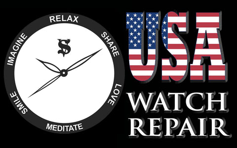 usa watch repair glassesnmb.com