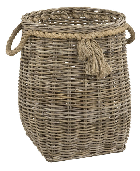 Palma Basket, large INSTORE ONLY