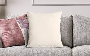 Personalized Fall Throw Pillow Covers