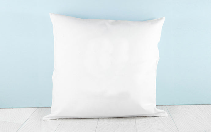Customized Pillowcases with Text