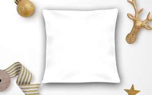 Copy of Pillowcases Customized Image
