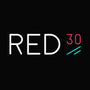 RED30