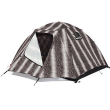 Load image into Gallery viewer, Supreme®/The North Face® Snakeskin Taped Seam Stormbreak 3 Tent