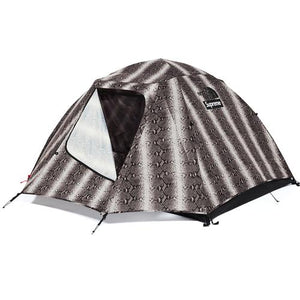 Supreme®/The North Face® Snakeskin Taped Seam Stormbreak 3 Tent