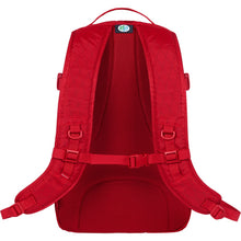 Load image into Gallery viewer, Supreme FW18 Backpack Red