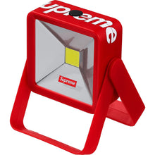 Load image into Gallery viewer, Supreme Magnetic Kickstand Light Red