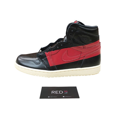 Nike Air Jordan 1 Retro High OG Defiant Couture