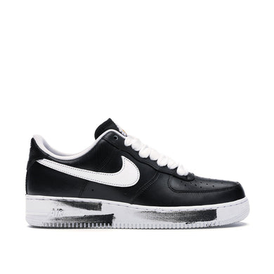 Nike / Peaceminusone Air Force 1 Low Para-Noise