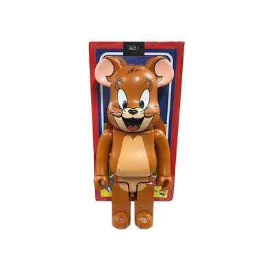 Medicom Toy Tom and Jerry 1000% Bearbrick