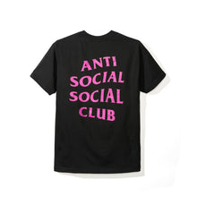 Load image into Gallery viewer, ASSC x RIMOWA Black Tee