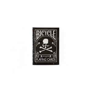 Mastermind Japan Bicycle Playing Card