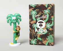 Load image into Gallery viewer, AAPE x Steven Harrington Sculpture Toy