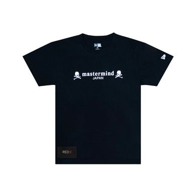 Mastermind Japan X New Era 100th Anniversary Youth Tee