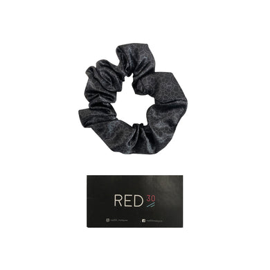 Murakami Hair Band Black