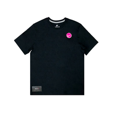 Nike Have a Nike Day Tee Black