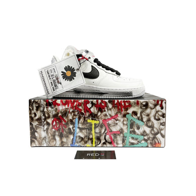 Nike / Peaceminusone Air Force 1 Low Para-Noise 2.0