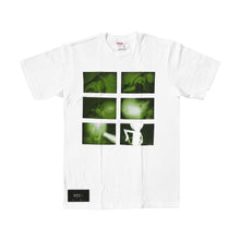 Load image into Gallery viewer, Supreme Chris Cunningham Rubber Johnny Tee White