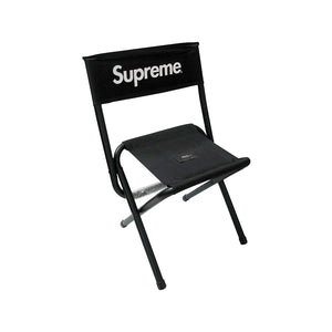 Prime Supreme Coleman Folding Chair Inzonedesignstudio Interior Chair Design Inzonedesignstudiocom