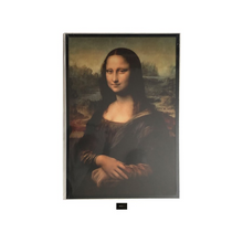 "Load image into Gallery viewer, IKEA x Virgil Abloh MARKERAD ""MONA LISA"""