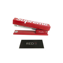 Load image into Gallery viewer, Supreme Swingline Stapler