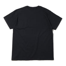 Load image into Gallery viewer, Clot / Atmos Tee Black