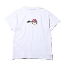 Load image into Gallery viewer, Clot / Atmos Tee White