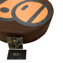 Load image into Gallery viewer, A Bathing Ape Baby Milo Cushion