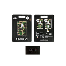 Load image into Gallery viewer, A Bathing Ape 8GB Flash Drive