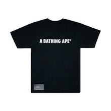 Load image into Gallery viewer, A Bathing Ape Star Wars Logo Tee