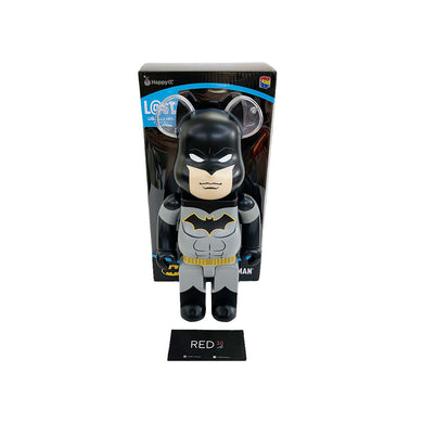Medicom Toy DC Batman 400% Bearbrick