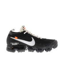 Load image into Gallery viewer, Air VaporMax Off-White