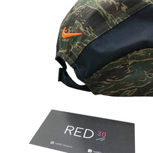 Load image into Gallery viewer, Nike X Carhartt Cap