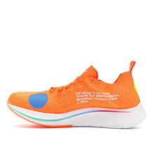 Load image into Gallery viewer, Nike Zoom Fly Mercurial Off-White Total Orange